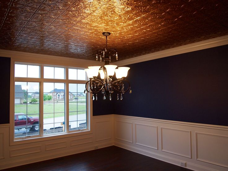 For amber waves of grain tin ceiling copper ceiling wainscoting - Best 10+ Copper Ceiling Ideas On Pinterest Copper Ceiling Tiles