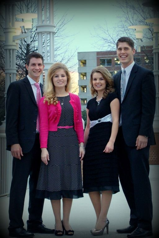 duggars dating bates Jana duggar has been linked to four men since 2014, though she has never   about possibly courting longtime family friend zach bates.