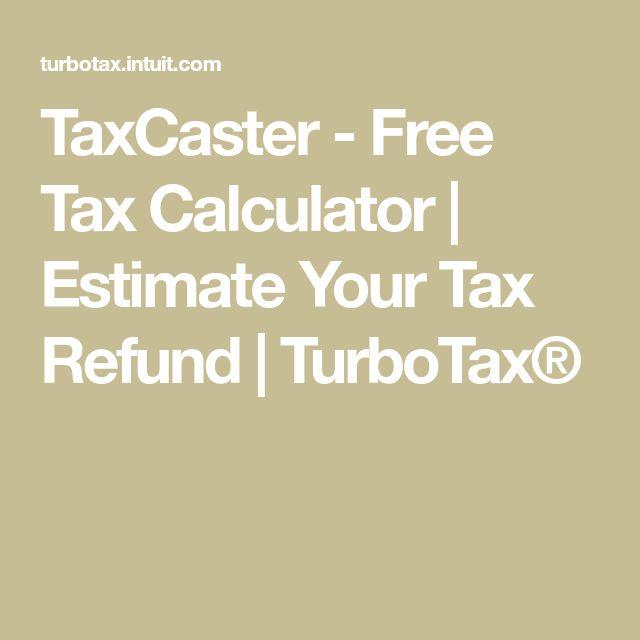 Best 25+ Tax refund estimator ideas on Pinterest Copyright uk - income tax extension form