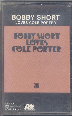 Cole Porter Biography