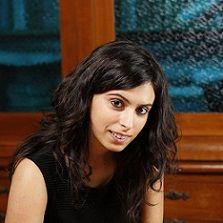 Le borse chic di Cordini Rita by Ilaria Ricci alla prossima MFW