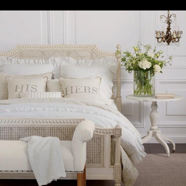 105 best ETHAN ALLEN :: Romantic Rooms images on Pinterest | Ethan ...