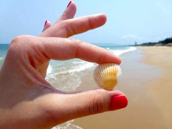 Gdzie spędziliśmy tegoroczne urlopy? Ile wydaliśmy na wypoczynek? Jak korzystaliśmy z ubezpieczeń turystycznych? Na te i wiele innych pytań znajdziesz odpowiedź w specjalnym raporcie Rankomatu podsumowującym wakacje 2015!  #wakacje2015 #podróże