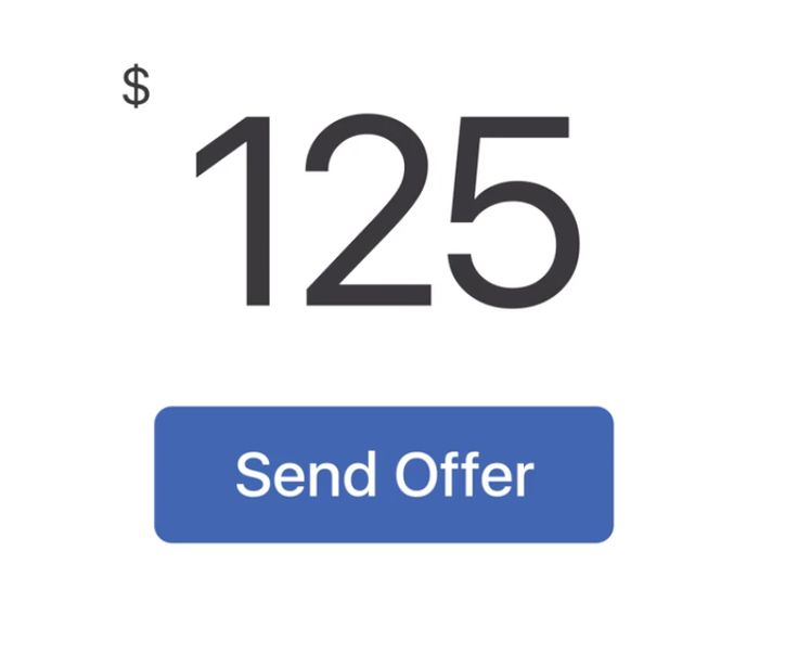 Vendere con Facebook è ormai realtà. Realizzato un sistema di scambi e offerte sulla piattaforma che consente rapidamente di cercare o vendere prodotti.