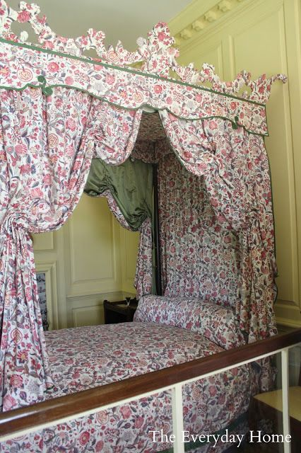 17 Best Images About 18th Century American Homes