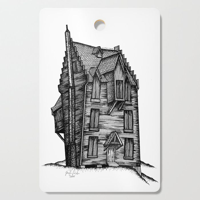 Pin On Harry Potter Cricut Ideas