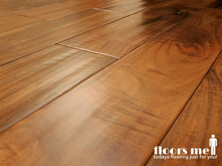 new stock shop for quality based hardwood flooring at samples are also