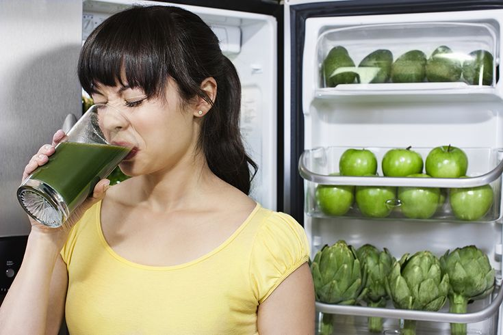 5 diets that just aren't worth it