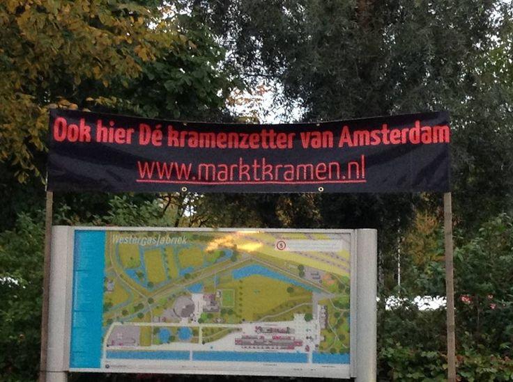 DE ZWART MARKTKRAMEN De Zwart Marktkramen In Zwanenburg Verhuurt En  Verkoopt Marktkramen Voor Dagelijkse Of Wekelijkse