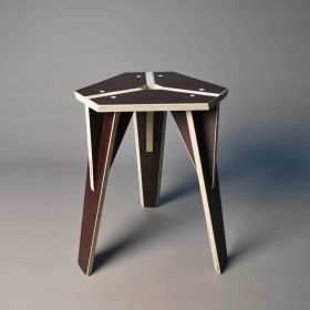 Fallen Tree / Benjamin Graindorge | AA13 – blog – Inspiration – Design – Architecture – Photographie – Art