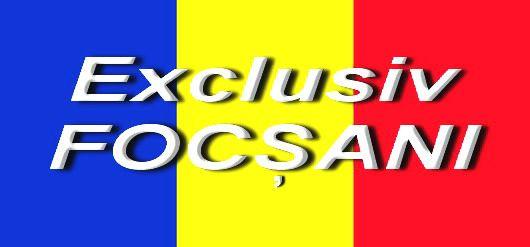 Exclusiv Focsani, reţeaua de socializare a vrancenilor de pretutindeni