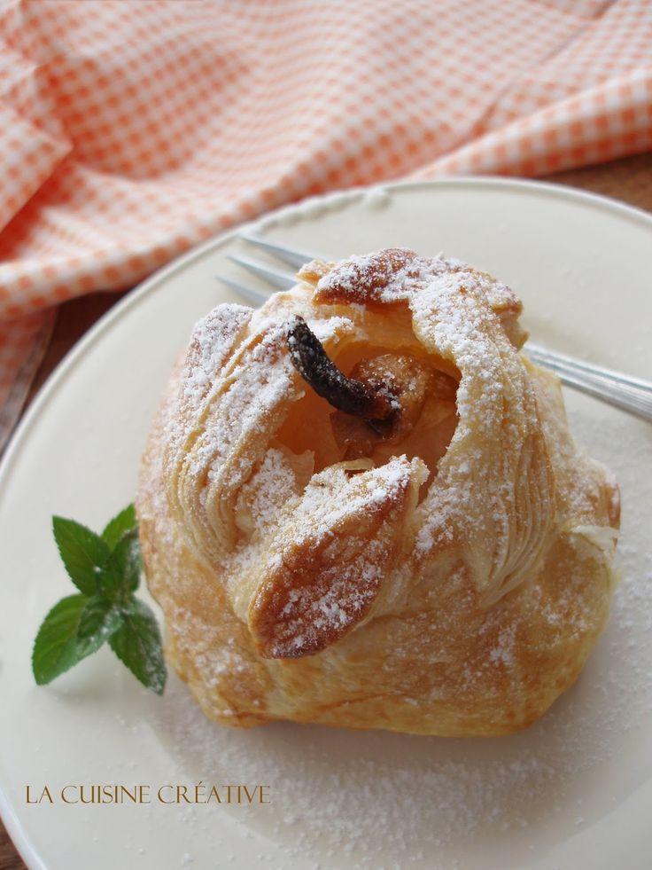 433 best la cuisine créative images on pinterest | creative