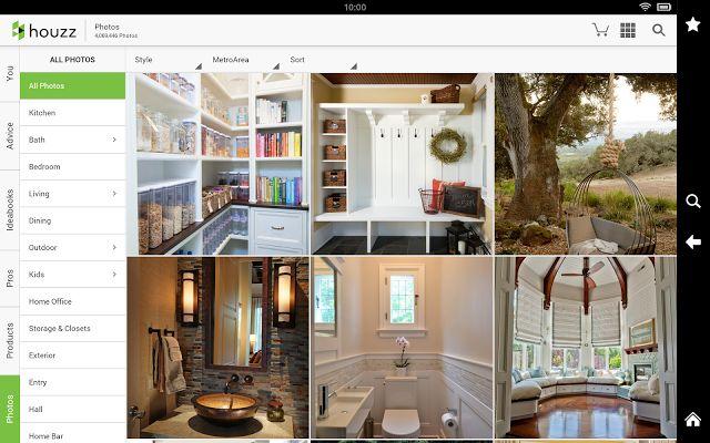 Desain Interior Gaya Modern Minimalis | Desain Interior Rumah dan Taman