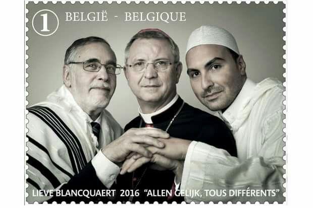 http://www.levif.be/actualite/belgique/les-trois-grands-representants-religieux-de-belgique-reunis-sur-un-timbre-poste/article-normal-431629.html