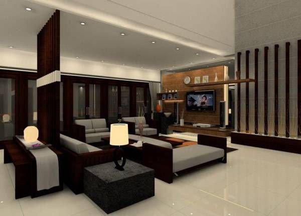 Neueste interior designs f r zuhause mehr auf unserer for Neue moderne hauser
