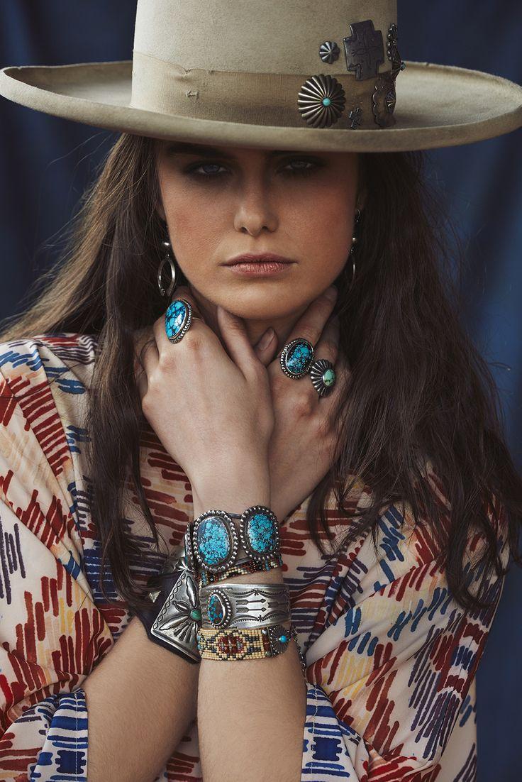 62 Best Double D Ranch Hats Images On Pinterest Double D