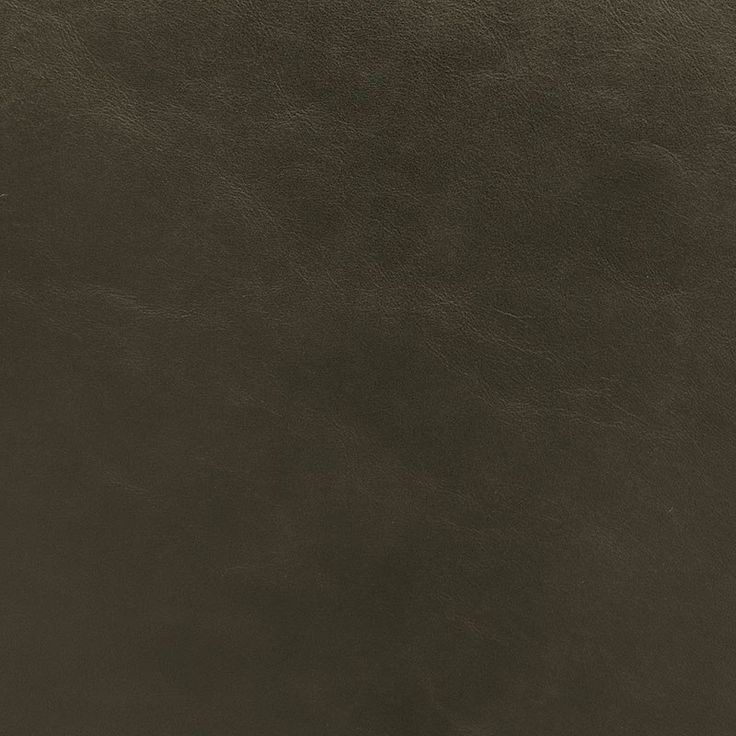 Warwick Fabrics : TM LANGHAM, Colour SPRUCE