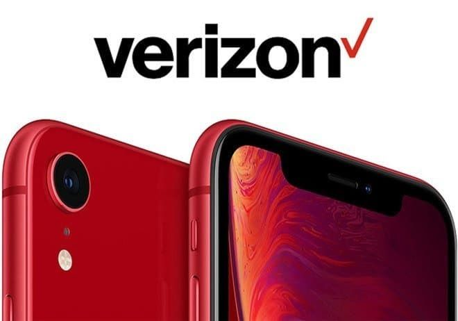 How To Activate Verizon Phone Verizon Phones Phone Smartphone Apps