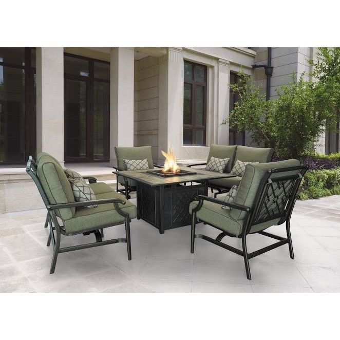 Find This Pin And More On Patio Sets.