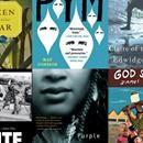 10 съвременни писатели, които не трябва да пропускате | 10-те най | светът е шарен