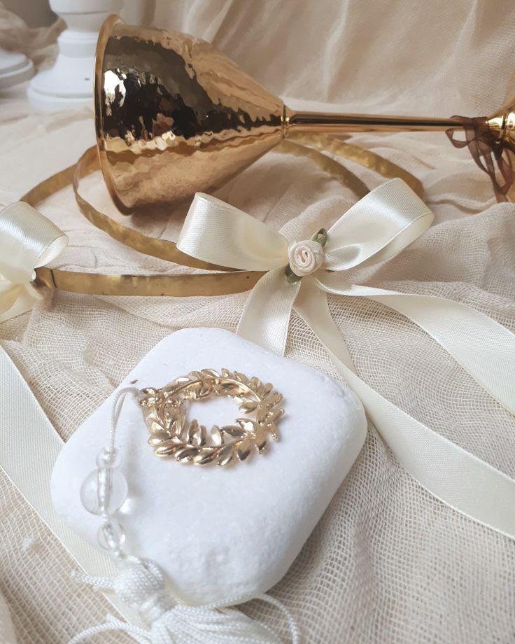 Πρωτότυπες μπομπονιέρες γάμου μεταλλικό Στεφανάκι πρες-παπιε απτιση#βαφτιση#γαμος#baptism #vaptisi#vaftisi#vaftisia #baptism #mpomponieres#vaptisi#vaftisi#βάπτιση #βάφτιση#baptism#μπομπονιερα #μπομπονιέρες #μπομπονιερες α#valentinachristina #vaptism#athens#greece#handmade #christeningfavors#greek#greekdesigners#handmadeingreece#greekproducts #μπομπονιερεςγαμου #prototipes_mpomponieres #μπομπονιερες_γαμου