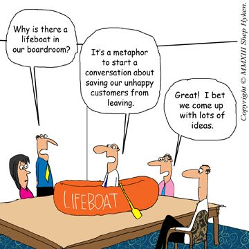 37 best images about Customer Experience on Pinterest ...