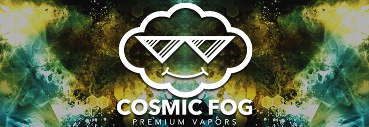 9South Vapes Cosmic Fog Ethos Kilo E-Liquids Lost Art Liquids Monarch Premium E-Liquid Naked 100 Ben Jonson's Awesome Sauce Charlies Chalk Dust Fuck Jerry's Jui