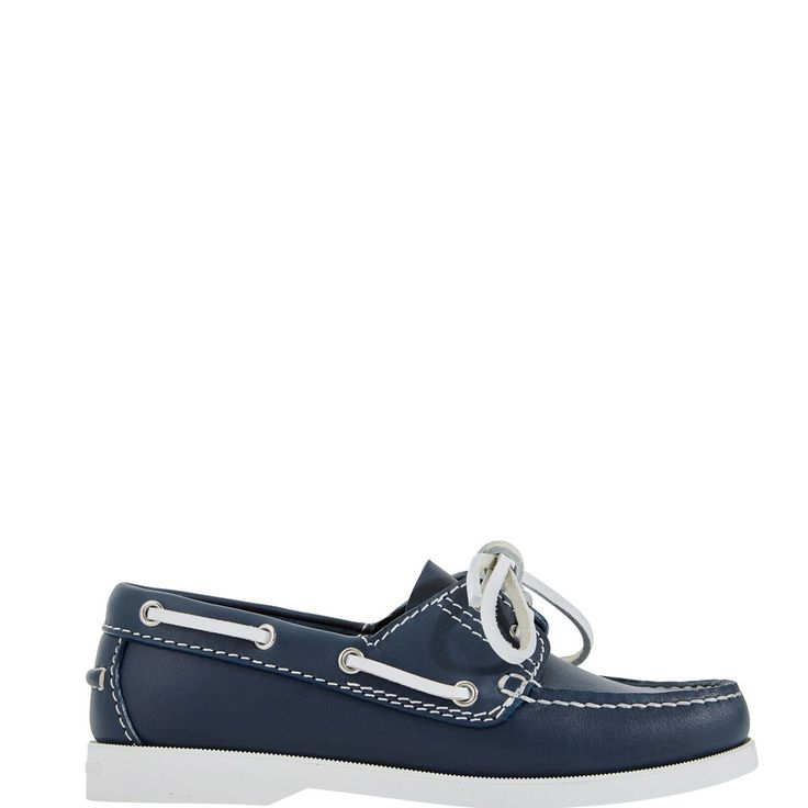 Dooney & Bourke Women's Boat Shoe