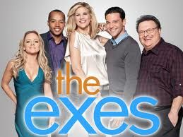 TVLand renews The Exes for season three