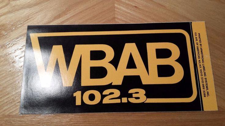 Christian Radio New York   Redeemer Broadcasting, Inc.