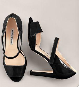 comprar zappos manolo blahnik online exclusive shoes