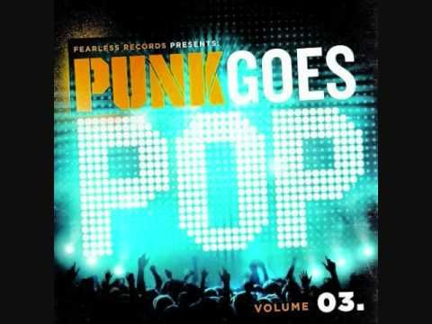 Of Mice & Men - Blame It (Cover) Punk Goes Pop 3 - YouTube