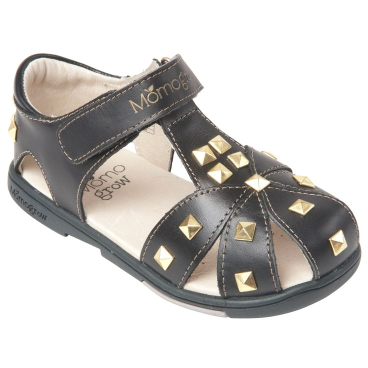 Top 7 ideas about Momo Grow Leather Sandals on Pinterest