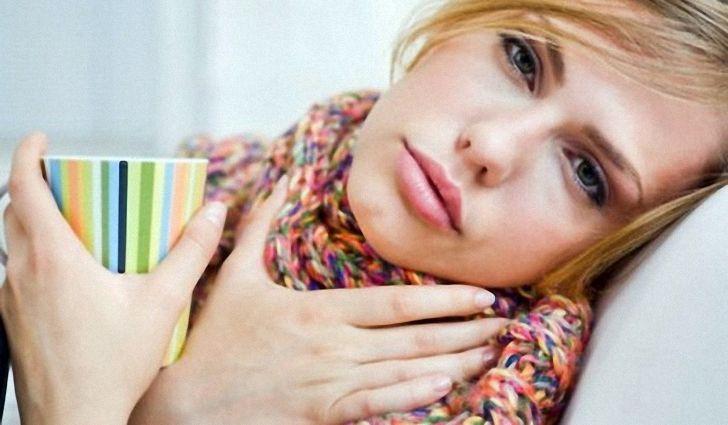Одним из часто встречающихся заболеваний гортани является ларингит, когда воспаляется ее слизистая, появляется надрывный сухой кашель, боль в горле, становится осипшим голос. Нередко ларингит станови…
