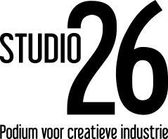 Studio 26 Circus - Velp/Arnhem