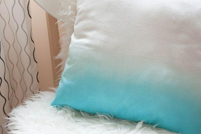 Teinture textile Coloria