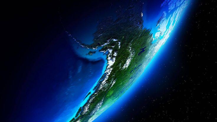 Uusi-Seelanti on osa pääosin mereen uponnutta, tuntematonta mannerta, väittävät tutkijat. Tiedemiesten mukaan manner pitäisi nimetä Zealandiaksi.