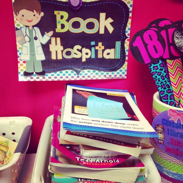 Classroom Design Books ~ Best book hospital ideas on pinterest create this