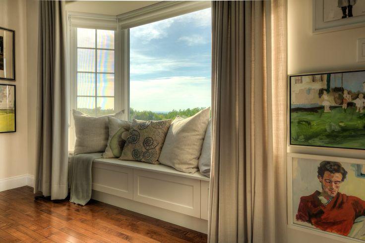 183 Garden Street Fredericton Designer Home