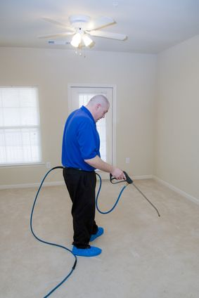 San Tan Valley Carpet Cleaners is the premier carpet cleaning service in the area because we are constantly committed to providing the highest quality experience for our customers... yes, that means more fun & more memories and fantastic rates.  Visit our carpet cleaning service website here: http://santanvalleycarpetcleaners.com/  or give us a call now at: (480) 405-1334