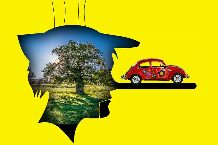 Der Klimawandel und die Luftschadstoffprobleme in den Städten lassen den Handlungsdruck, im Verkehr die Emissionen zu verringern und unabhängig von fossilen Energieträgern zu werden, permanent steigen. Elektrofahrzeuge stellen in diesem Kontext eine viel diskutierte Option dar.Sind sie aber tatsächlich geeignet, die verkehrsbedingten Umweltprobleme zu lösen? Wieviel Strom wird für Elektromobilität in Zukunft benötigt? Sind ausreichend