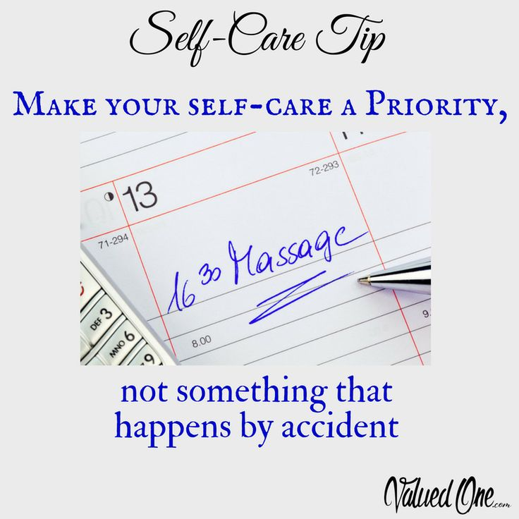 83 best Self-Care Tips images on Pinterest Counseling, Tips and