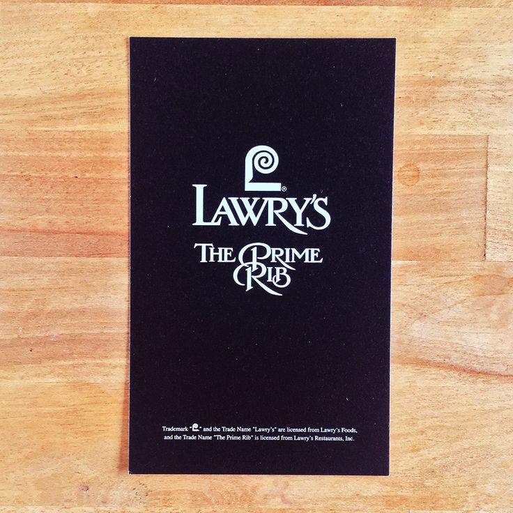 LAWRYS