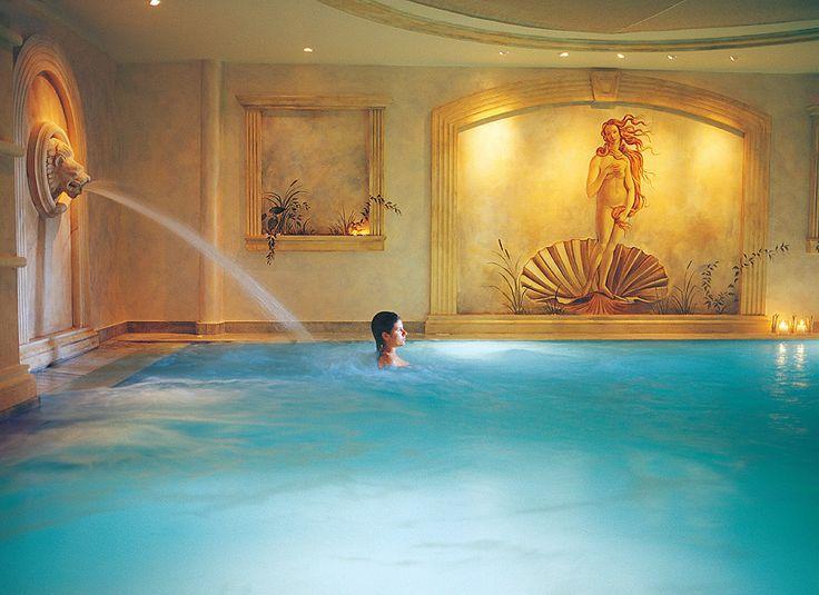 Myconian Ambassador Hotel -Greece