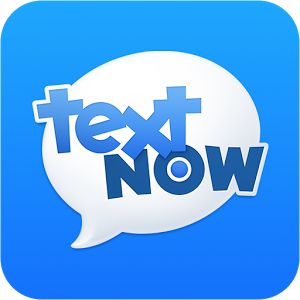 TextNow – free text + calls PREMIUM FREE SMS TEXTING, PICTURE MESSAGING, CALLING, AND VOICEMAIL .Free UNLIMITED calling and UNLIMITED SMS text messaging to all US & Canadian phone numbers.  TextNow gives you your very own dedicated phone number with which you can text and call your friends,...