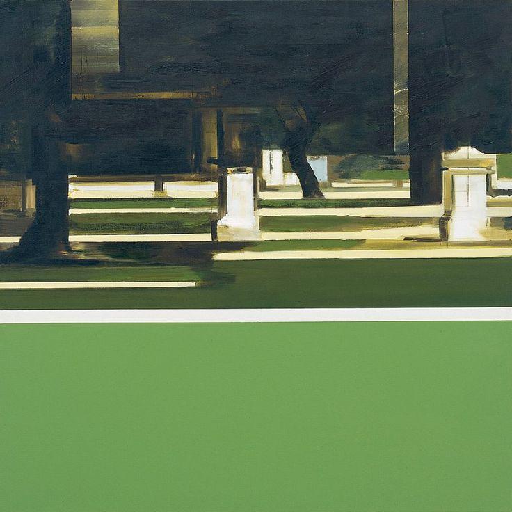 Villa-Pamphili-gruen-100x100cm-1999.jpg