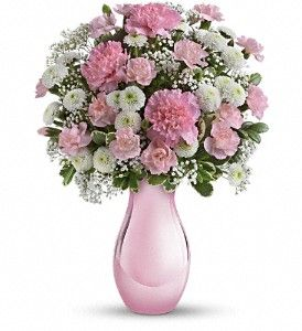 81 best Flower Gifts images on Pinterest Floral arrangements
