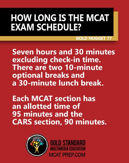 Exam C - Lessons - The Infinite Actuary - Actuarial Exam ...