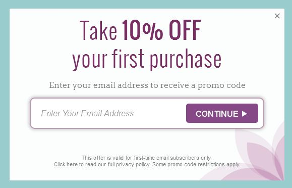 Go tags coupon code