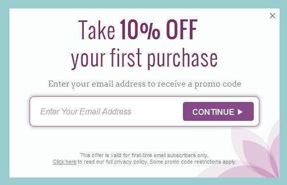 53 Best 10% Off Wayfair Discount Coupon Code & Promo Code